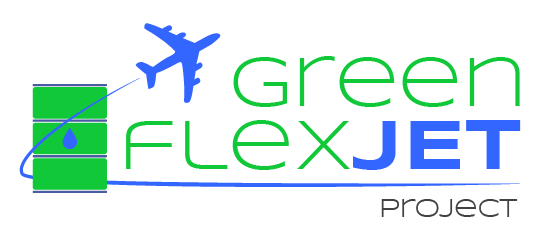 GreenflexJET